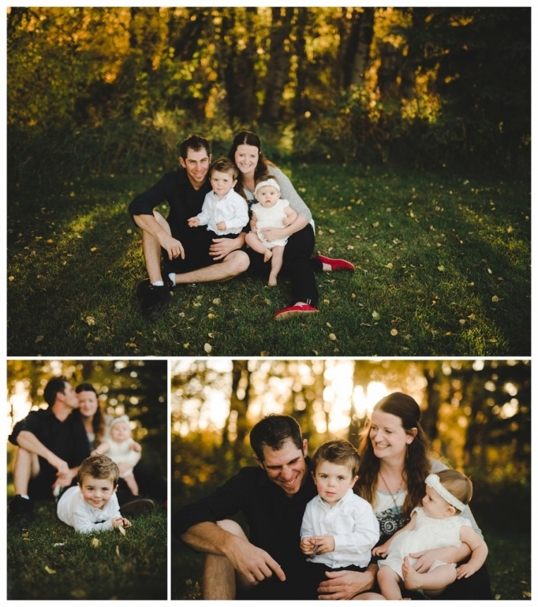 Alberta Family Photographer Janelle Awe Photography_1002.jpg